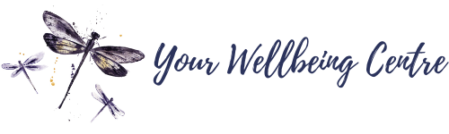 Your Wellbeing Centre